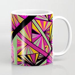 I love candy Coffee Mug