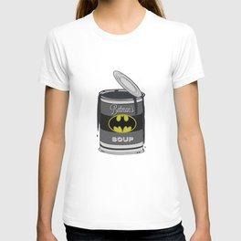Batsoup T-shirt