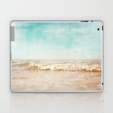 Ocean 2232 Laptop & iPad Skin