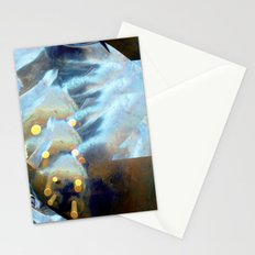 Orchestrate rehearsal etched tunes order backlogs. Stationery Cards