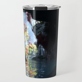 Ethos (Autumn) Travel Mug