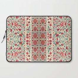 Persian 4 Laptop Sleeve