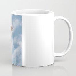 Water Carrier Coffee Mug