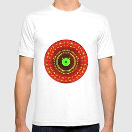 n254x71pek T-shirt