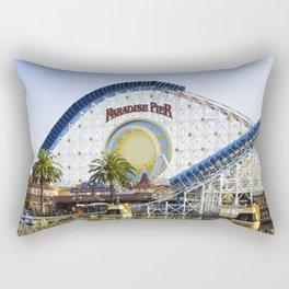 Coaster On the Waterfront Rectangular Pillow