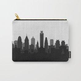 City Skylines: Philadelphia (Alternative) Carry-All Pouch