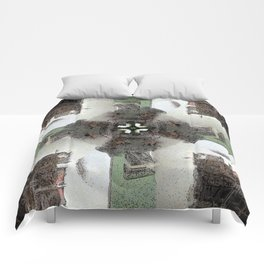 Coincidence Comforters