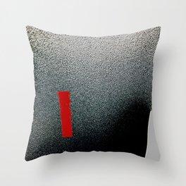 PiXXXLS 429 Throw Pillow