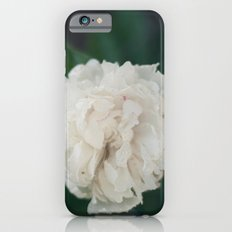 Ruffles Slim Case iPhone 6s
