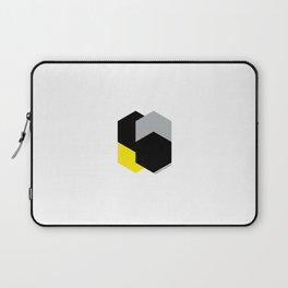 Functional emotional Laptop Sleeve