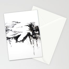 ...Vision... Stationery Cards