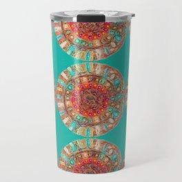 Bukabuka I Travel Mug