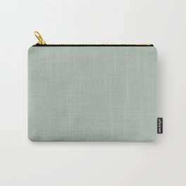 Color Ash Carry-All Pouch