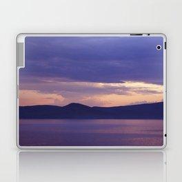 Lake 3 Laptop & iPad Skin
