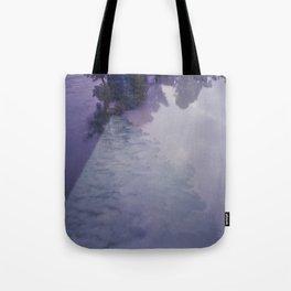 The meeting Tote Bag