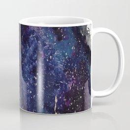 Sammantha Coffee Mug