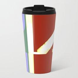 JOYFUL SIMPLICITY Travel Mug