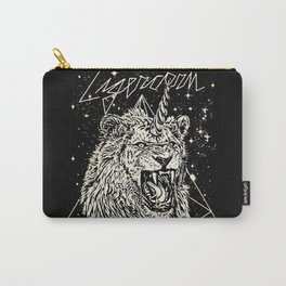 Ligercorn Carry-All Pouch
