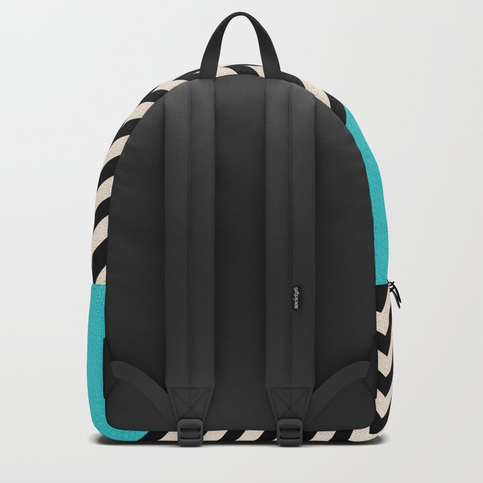 Follow the Sky Backpack
