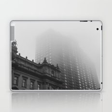 Millender - Downtown Detroit Laptop & iPad Skin