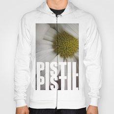 Pistil Pistil Hoody