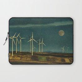 Eco Morning Laptop Sleeve