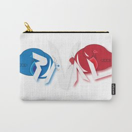 RIVAL Carry-All Pouch