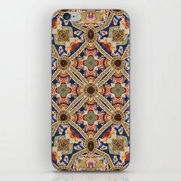 Seraphim iPhone Skin