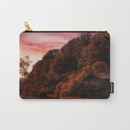 Dukes' Rest Carry-All Pouch