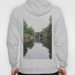 Devil's Bridge Hoody