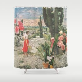 Delightful Society6