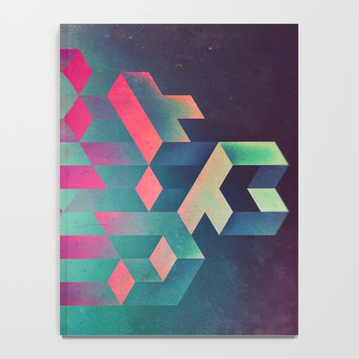 isyhyrtt dyymyndd spyyre Notebook