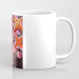 ▲ KURUK ▲ Coffee Mug
