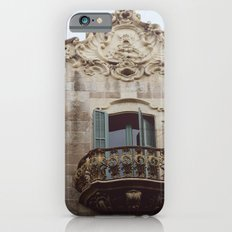 Like analogic iPhone 6s Slim Case