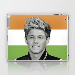 Niall Horan Laptop & iPad Skin