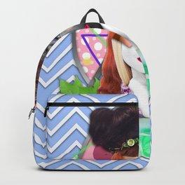 SARAH Backpack