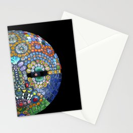 Marge Stationery Cards