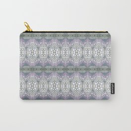 Arabidopsis flower stem microscopy cell pattern Carry-All Pouch