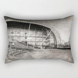 The Sage Gateshead Rectangular Pillow