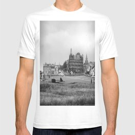 St. Andrews T-shirt