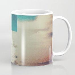 Fractions A27 Coffee Mug
