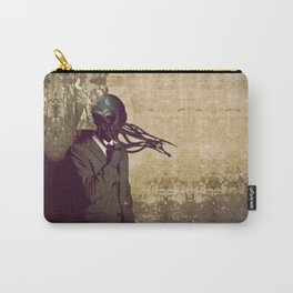 Corporate Cthulhu Carry-All Pouch