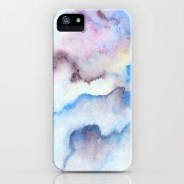 A 0 17 iPhone Case
