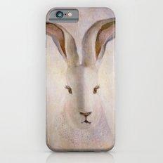 Madame Rabbit iPhone 6s Slim Case