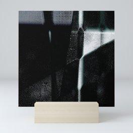 PiXXXLS 1247 Mini Art Print