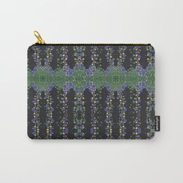 oil&water Carry-All Pouch