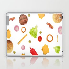 In-N-Out Laptop & iPad Skin