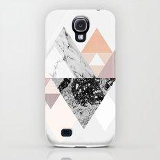 Graphic 110 Slim Case Galaxy S4
