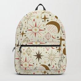 Sparkle & Shine Backpack