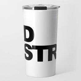 Ad Astra Travel Mug